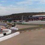 Circuito de Ricardo Tormo