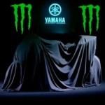 Presentaciones MotoGP 2021