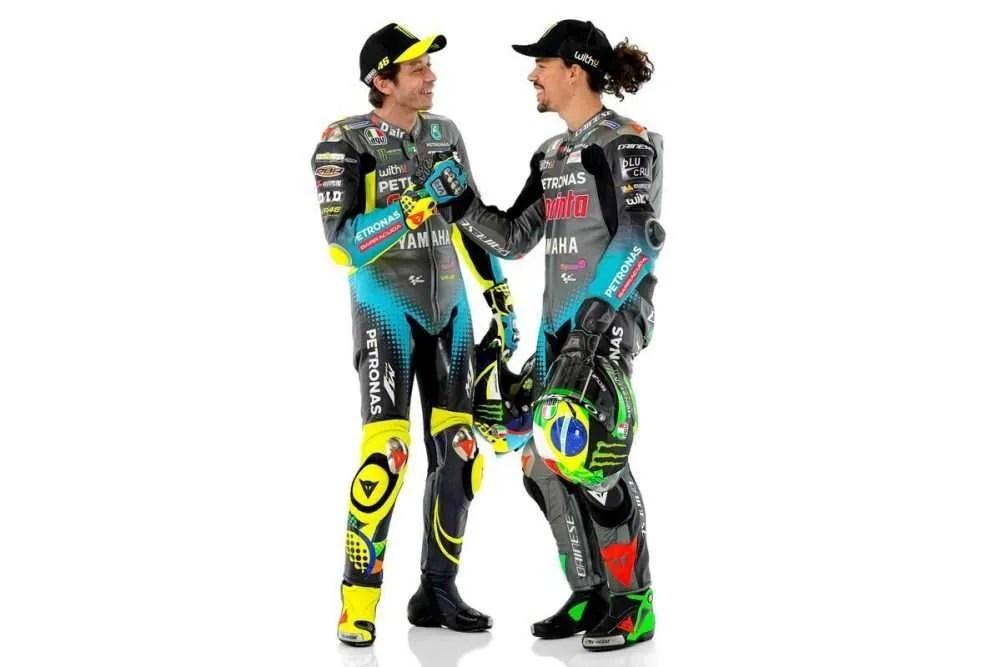petronas yamaha sepang racing team 2021 (5)