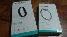 Fitbit, proyectos, actividades, mujeres, mujeres de 50