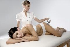 Flacidez corporal, flacidez, mesoterapia, radiofrecuencia, cremas reductivas, cremas reafirmantes, carboxiterapia, cavitación, tratamiento para la flacidez