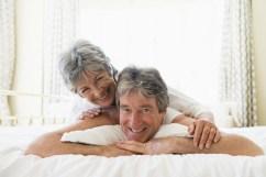 sexo, sexo a los 50, sexo maduro, disfrutar