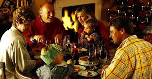 navidad, cena, pavo, fiesta, recetas