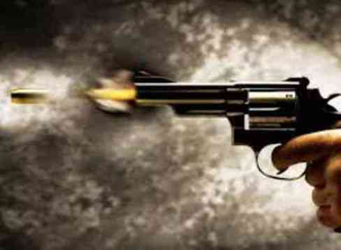 Porto Seguro: Pai e filha são mortos a tiros
