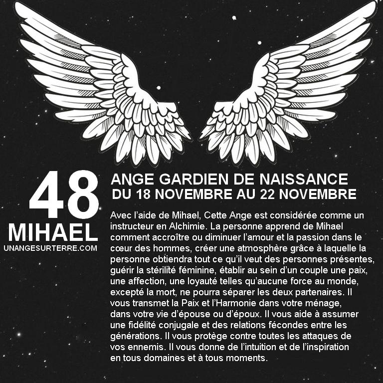 48 - MIHAEL.jpg