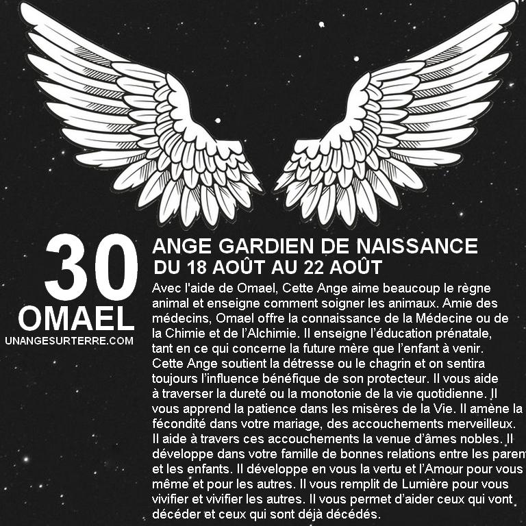 30 - OMAEL.jpg