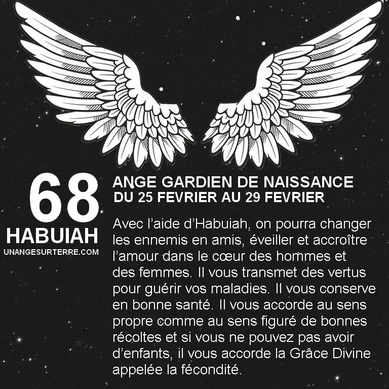 68 - HABUIAH.jpg