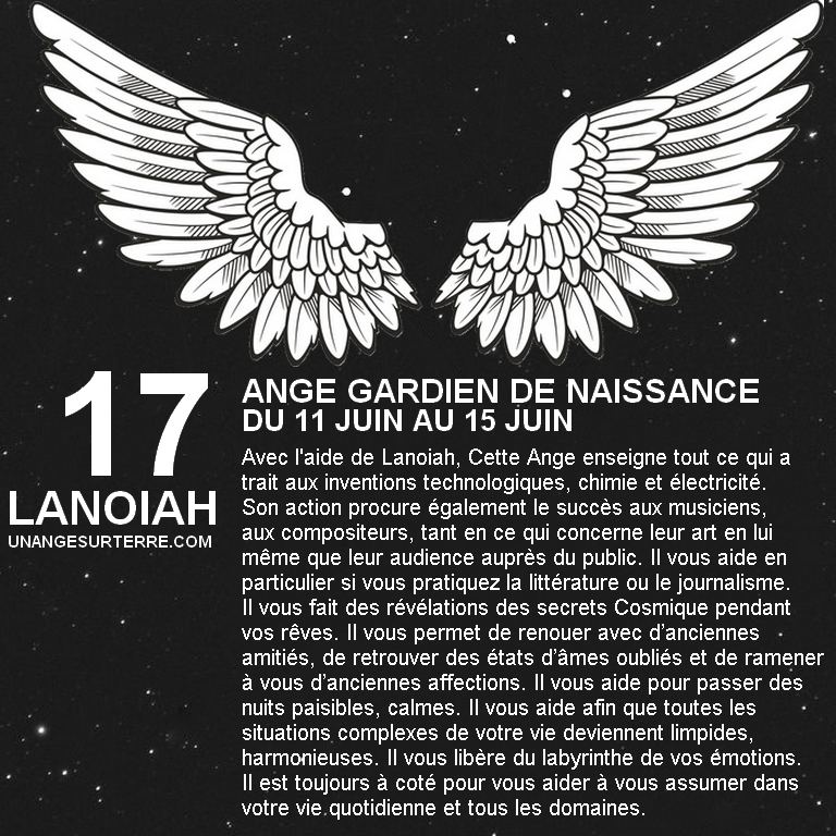 17 - LANOIAH.jpg