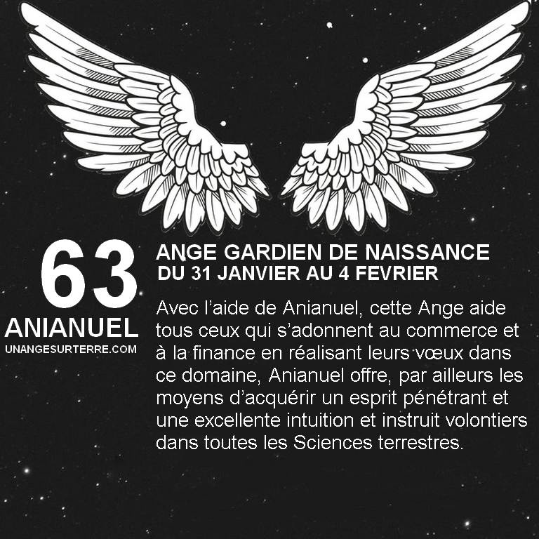 63 - ANIANUEL.jpg