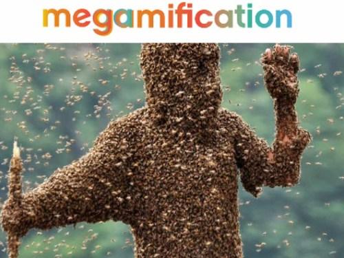 MegaGamification