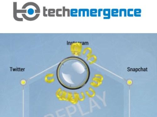 TechEmergence