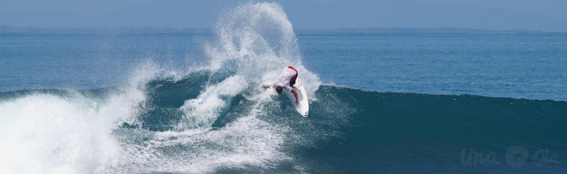 Una_Ola_Surf_Camp_Costa_Rica_9