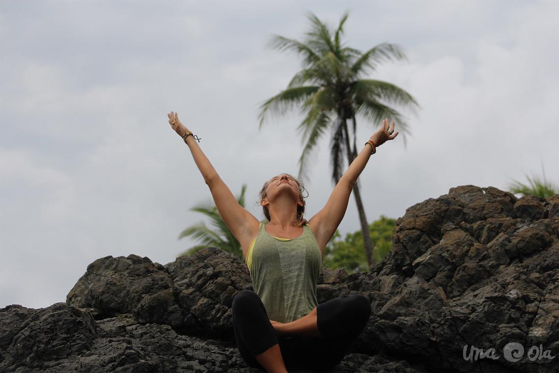 Yoga Bliss