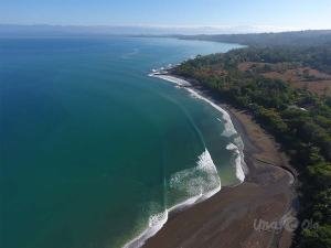 Playa Pavones, Costa Rica