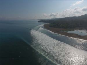 Surf Reports Pavones Costa Rica
