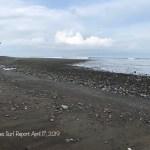 Pavones Surf Report