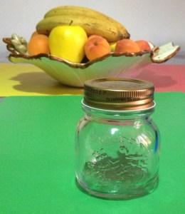 Confettura di frutta light 2