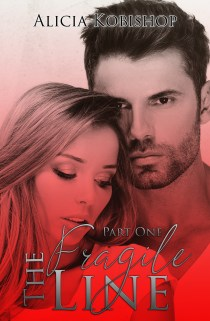 the-fragile-line-part-one-ebook-1