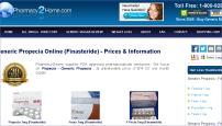 pharmacy2home-com