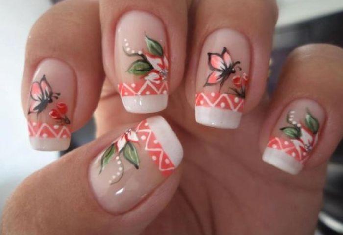 Original Nail Art Designs Yamsixteen