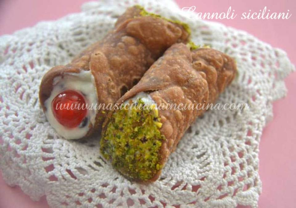 cannoli-siciliani