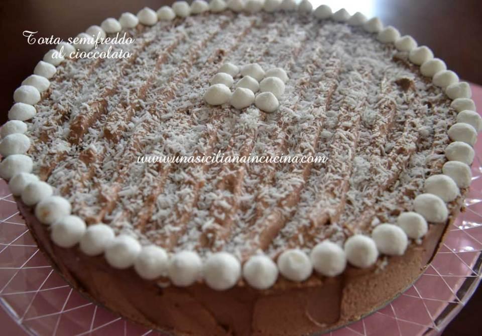 torta-semifreddo-al-cioccolato