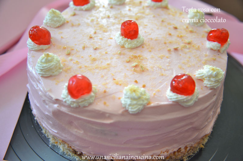 DSC_8440-Torta-rosa-con-cre