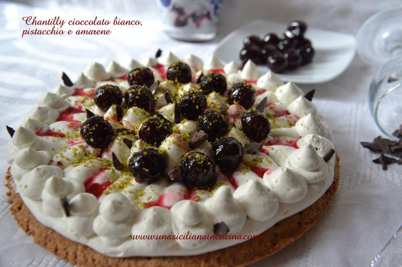 Chantilly-cioccolato-bianco,-pistacchio-amarene-3