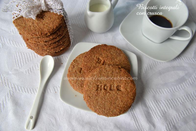 Biscotti-integrali-con-crusca