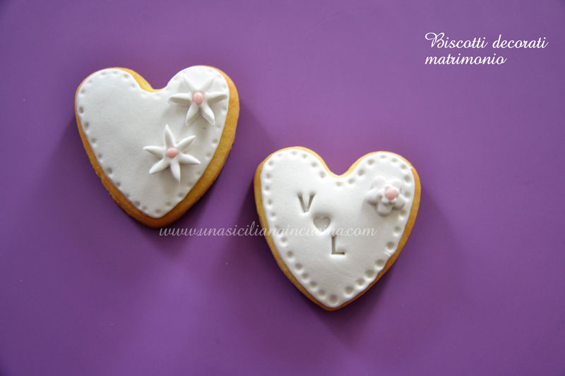 biscotti-decorati-matrimonio