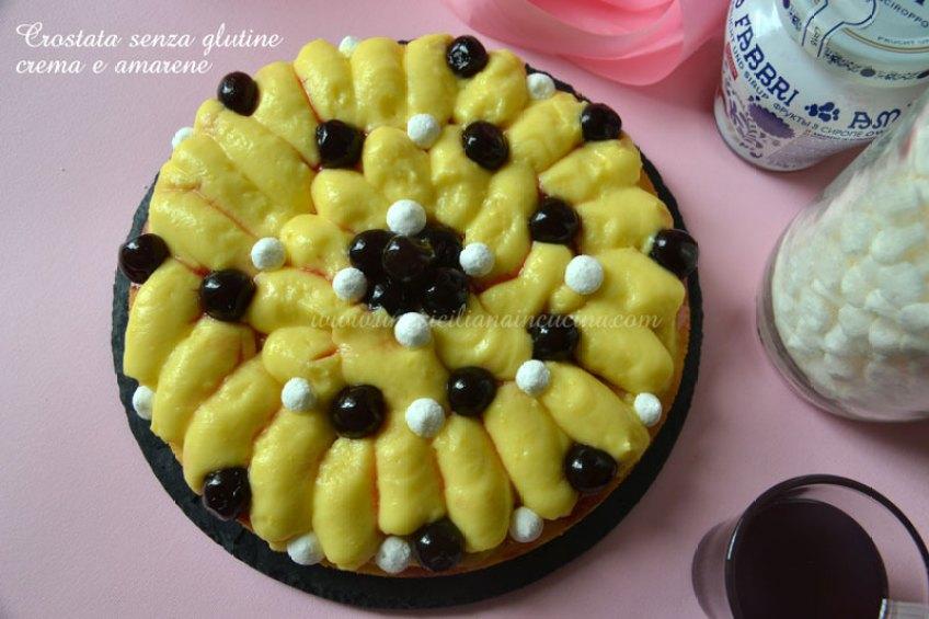 crostata-crema-e-amarene-senza-glutine-1