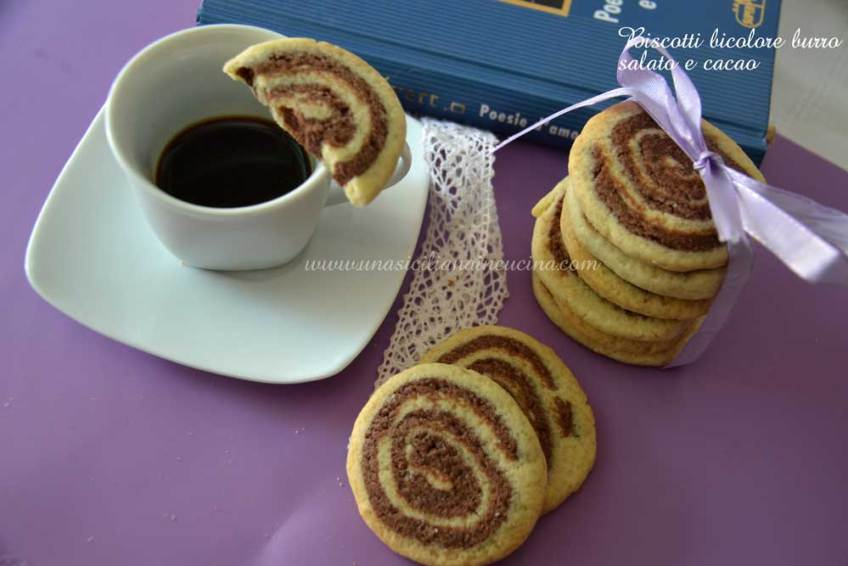 Biscotti-bicolore-burro-salato-e-cacao