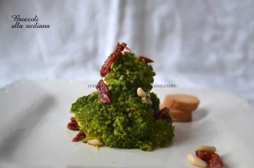 broccoli-alla-siciliana