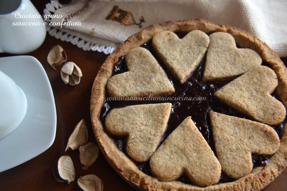 crostata-grano-saraceno-e-confettura