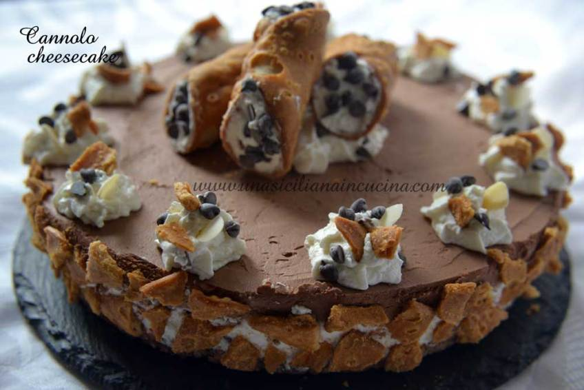 cannolo-cheesecake