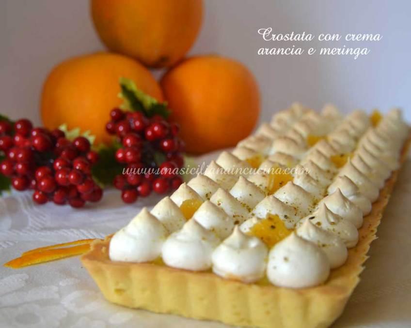 crostata-crema-arancia-e-meringa