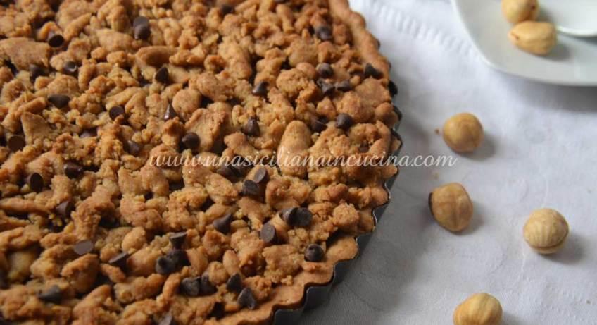 Sbriciolata-farro-crema-cacao-e-nocciole