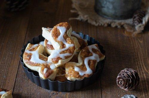 Biscotti Mucatoli ragusani