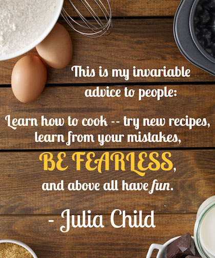 have-fun-food-picture-quote