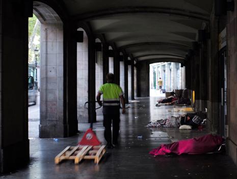 19h19 Barcelona Despertar del día_0009 variante 2 Uti 465