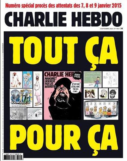 20i01 Charlie-hebdo-une-speciale-proces-des-attentats-de-janvier-2015-576d68-0@1x