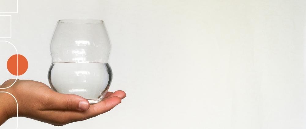 6 Unique Ways You Can Reduce Water Use by 50% #HalveCanadasImpact