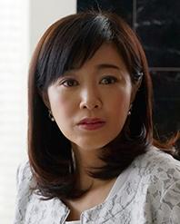 3話 瀬川楓 菊池桃子_R