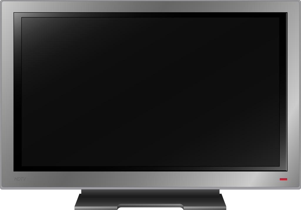 テレビ3_R