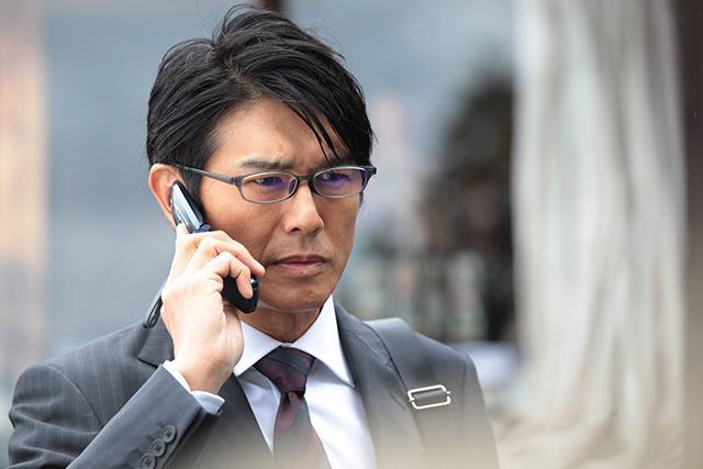 1話 入間公平_R