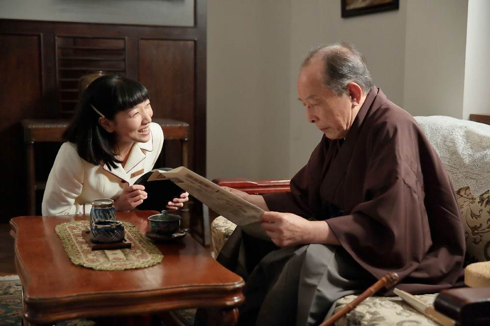 16話 交渉の上手い福子_R