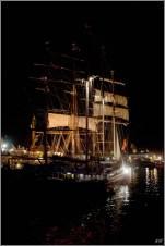 Brest-2012 (5)
