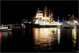 Brest-2012 (7)