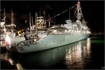 Brest-2012 (9)