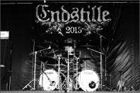 endstille_20